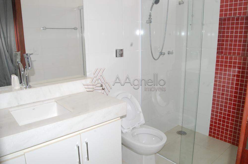 Comprar Casa / Condomínio em Franca apenas R$ 3.500.000,00 - Foto 25