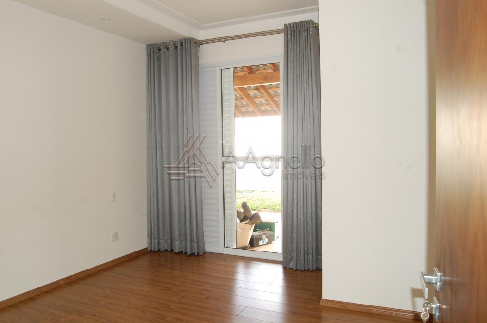 Comprar Casa / Condomínio em Franca apenas R$ 3.500.000,00 - Foto 26