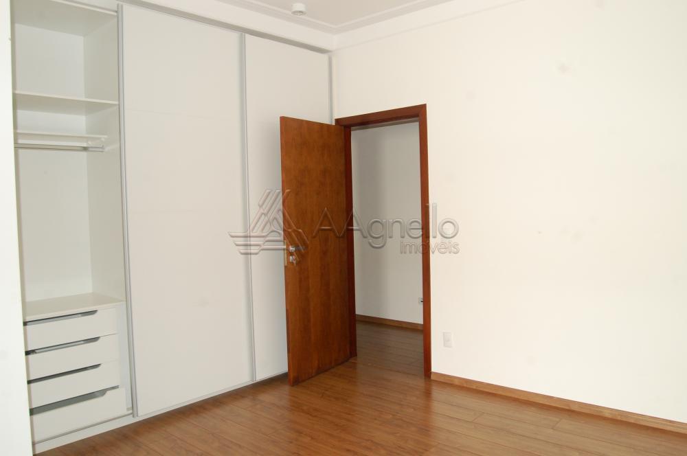 Comprar Casa / Condomínio em Franca apenas R$ 3.500.000,00 - Foto 27