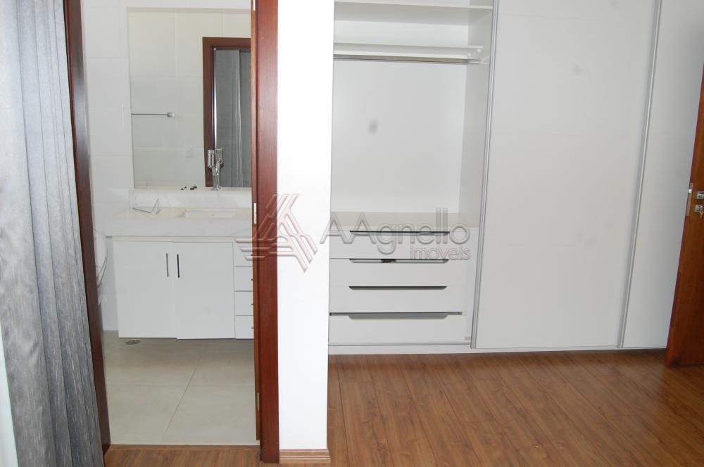 Comprar Casa / Condomínio em Franca apenas R$ 3.500.000,00 - Foto 28