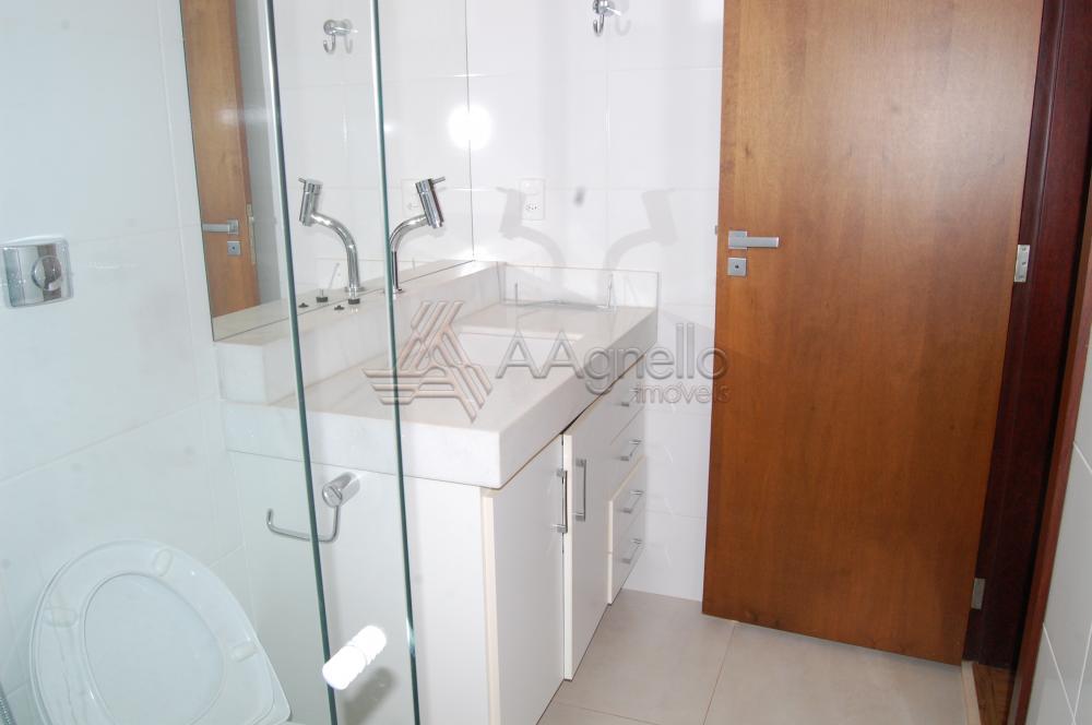 Comprar Casa / Condomínio em Franca apenas R$ 3.500.000,00 - Foto 30