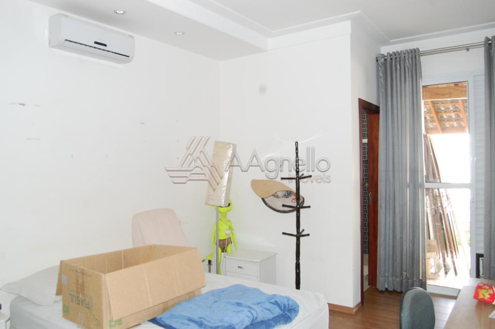 Comprar Casa / Condomínio em Franca apenas R$ 3.500.000,00 - Foto 31