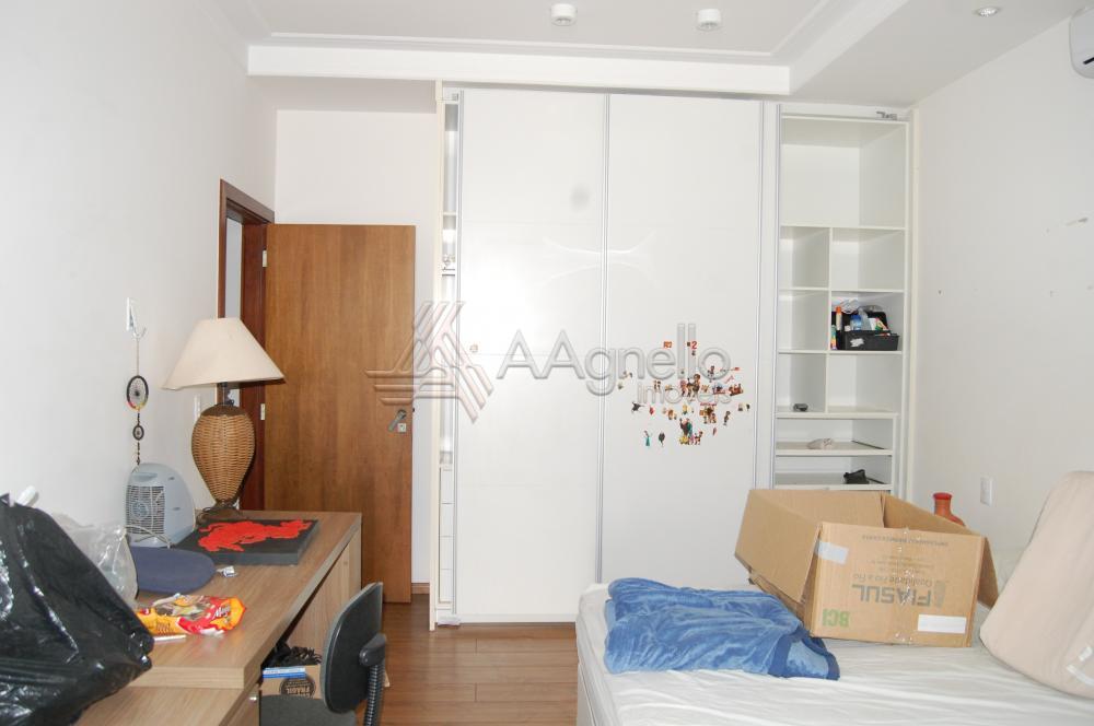 Comprar Casa / Condomínio em Franca apenas R$ 3.500.000,00 - Foto 32