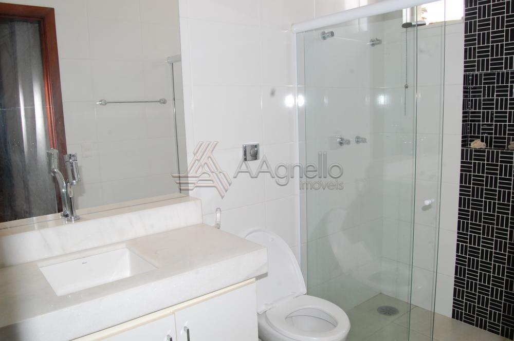 Comprar Casa / Condomínio em Franca apenas R$ 3.500.000,00 - Foto 33