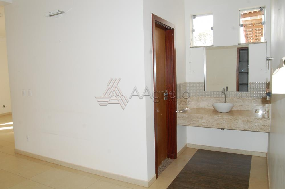 Comprar Casa / Condomínio em Franca apenas R$ 3.500.000,00 - Foto 34