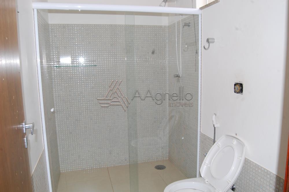 Comprar Casa / Condomínio em Franca apenas R$ 3.500.000,00 - Foto 35