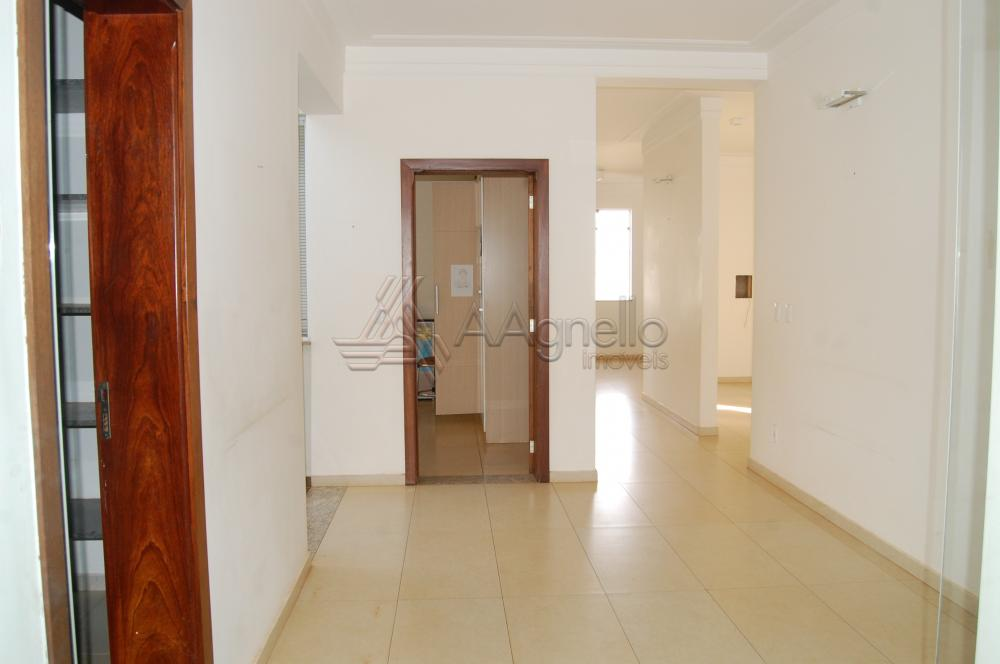 Comprar Casa / Condomínio em Franca apenas R$ 3.500.000,00 - Foto 36