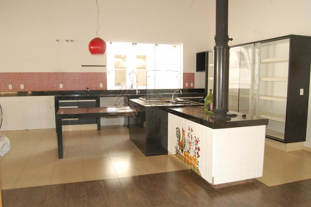 Comprar Casa / Condomínio em Franca apenas R$ 3.500.000,00 - Foto 38