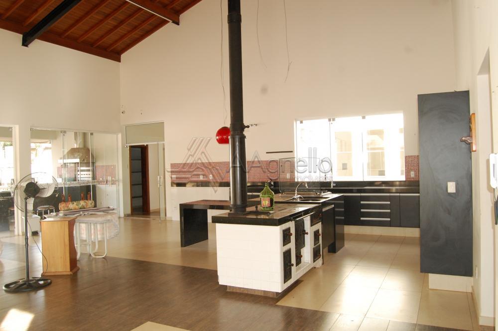 Comprar Casa / Condomínio em Franca apenas R$ 3.500.000,00 - Foto 37