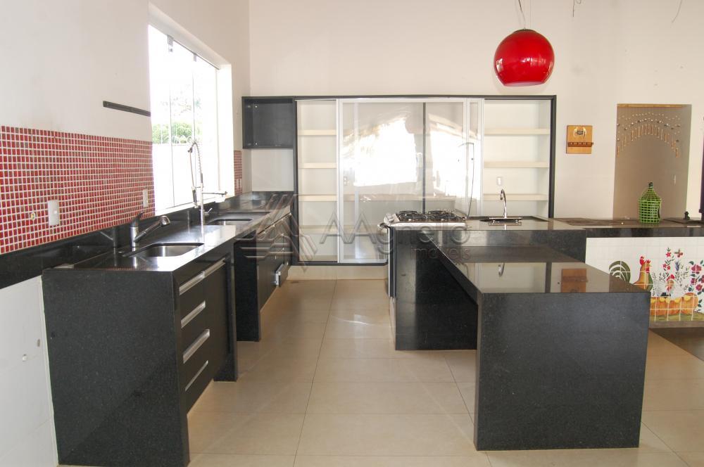 Comprar Casa / Condomínio em Franca apenas R$ 3.500.000,00 - Foto 39