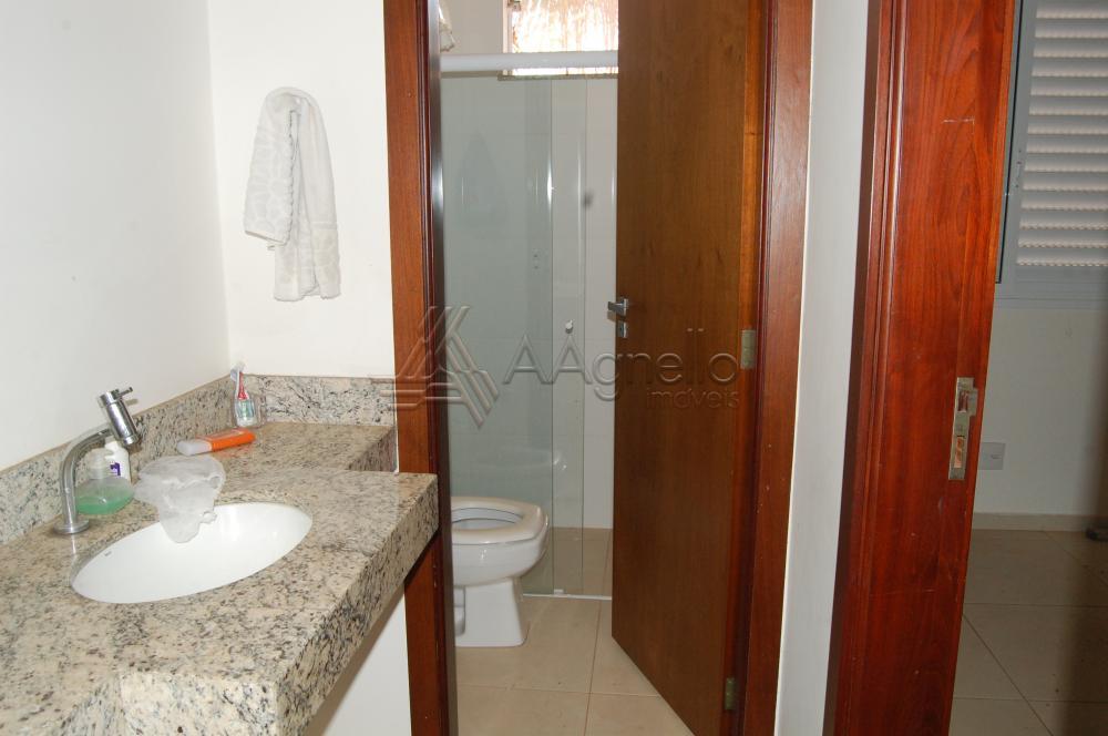 Comprar Casa / Condomínio em Franca apenas R$ 3.500.000,00 - Foto 42