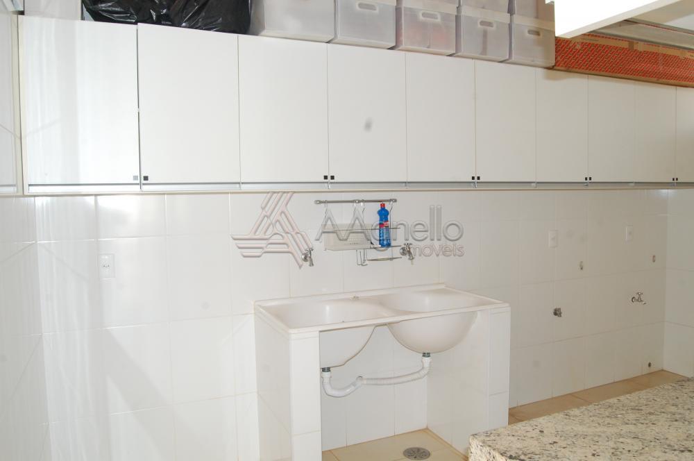 Comprar Casa / Condomínio em Franca apenas R$ 3.500.000,00 - Foto 43