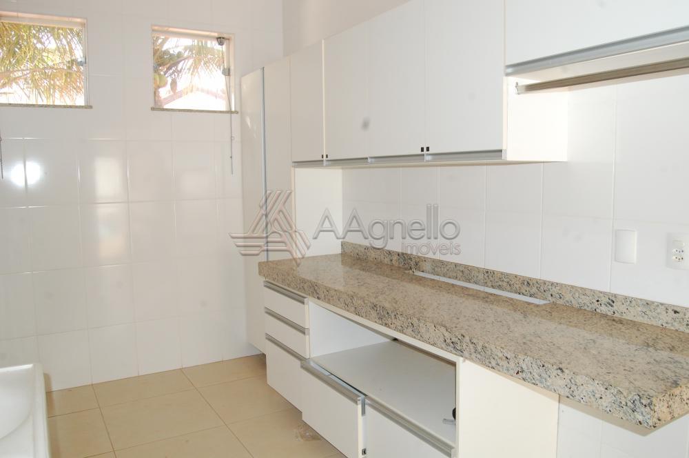 Comprar Casa / Condomínio em Franca apenas R$ 3.500.000,00 - Foto 44