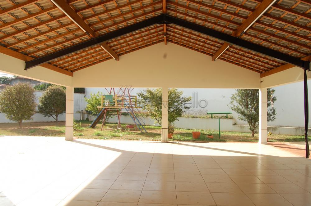 Comprar Casa / Condomínio em Franca apenas R$ 3.500.000,00 - Foto 2