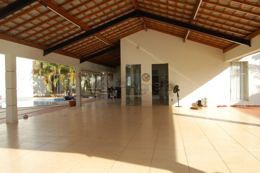 Comprar Casa / Condomínio em Franca apenas R$ 3.500.000,00 - Foto 3
