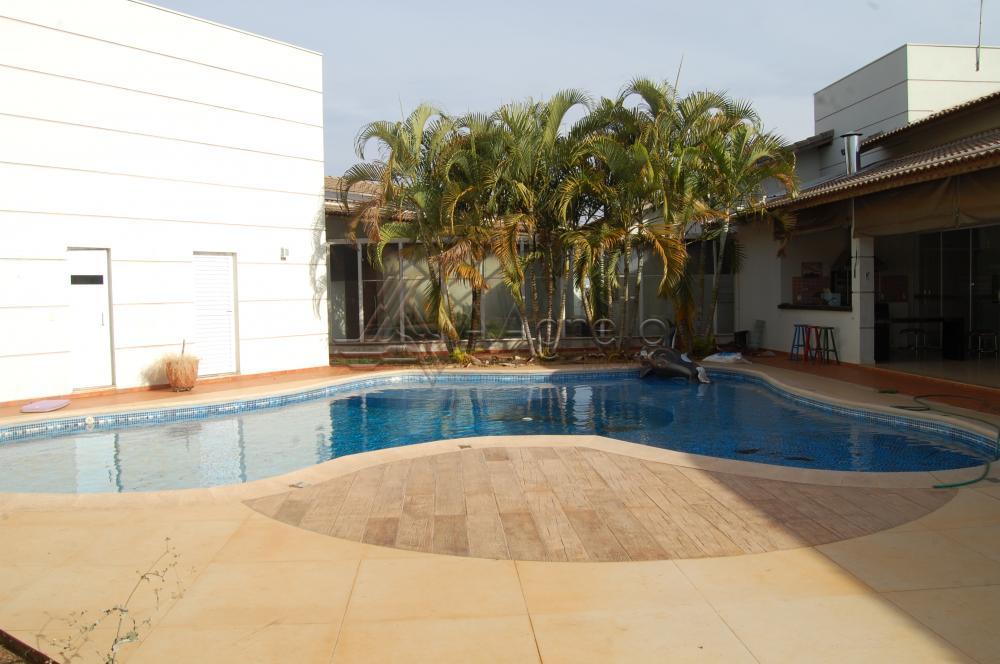 Comprar Casa / Condomínio em Franca apenas R$ 3.500.000,00 - Foto 4