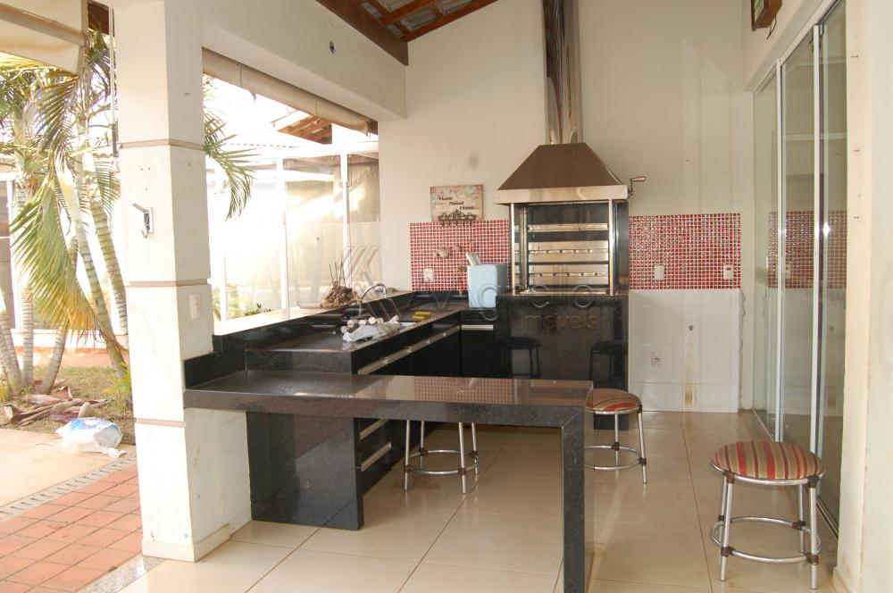 Comprar Casa / Condomínio em Franca apenas R$ 3.500.000,00 - Foto 5