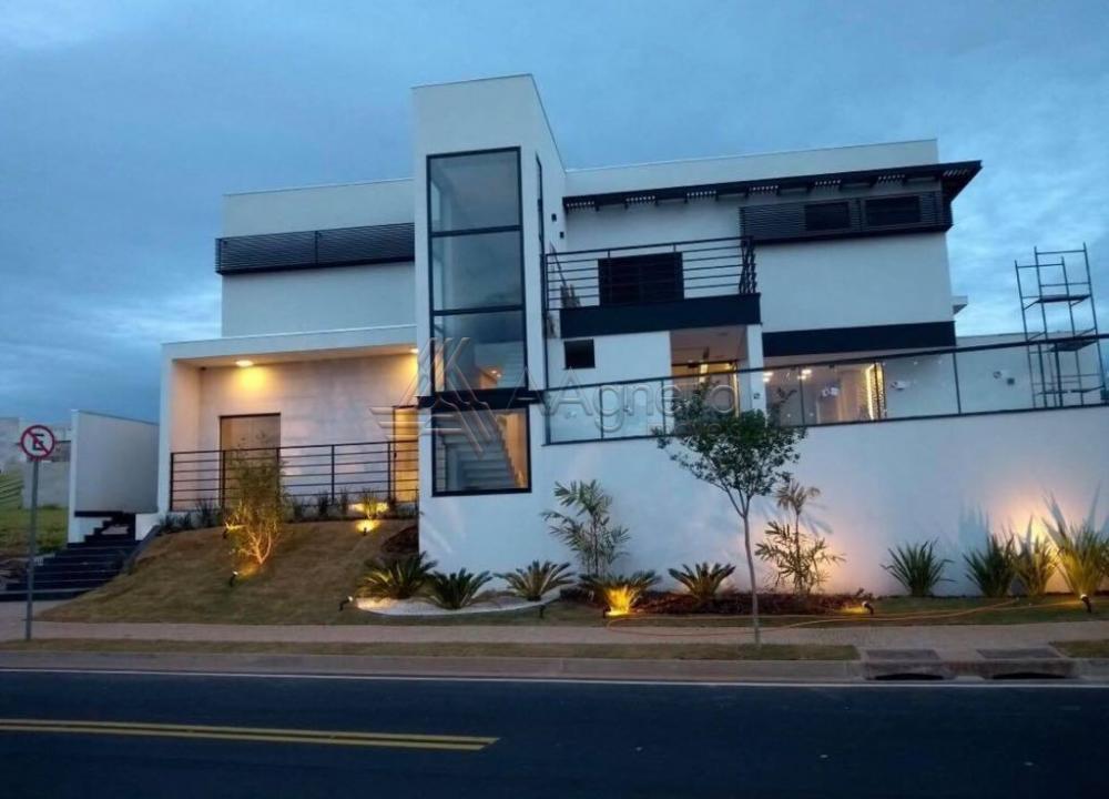 Comprar Casa / Condomínio em Franca apenas R$ 3.000.000,00 - Foto 2