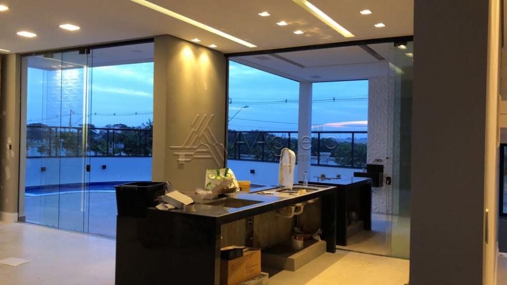 Comprar Casa / Condomínio em Franca apenas R$ 3.000.000,00 - Foto 10