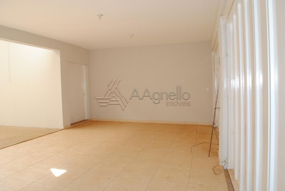 Alugar Comercial / Galpão em Franca apenas R$ 2.500,00 - Foto 2