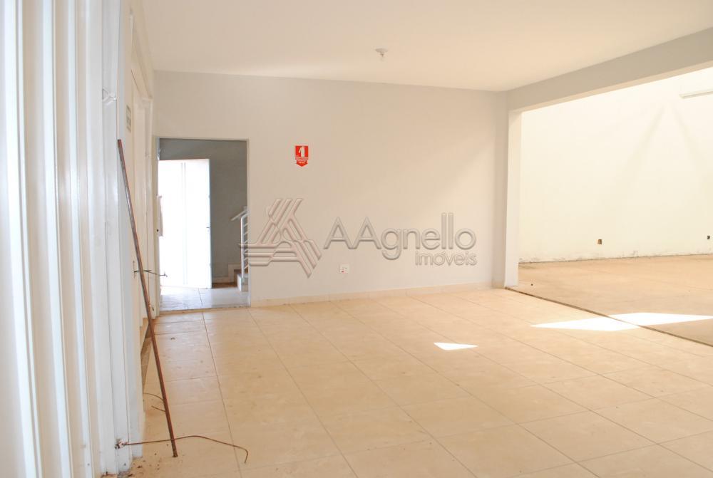 Alugar Comercial / Galpão em Franca apenas R$ 2.500,00 - Foto 3