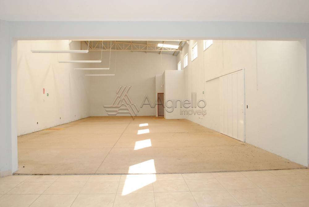 Alugar Comercial / Galpão em Franca apenas R$ 2.500,00 - Foto 4
