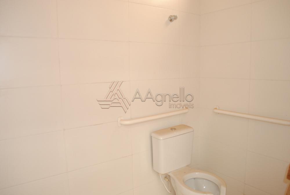 Alugar Comercial / Galpão em Franca apenas R$ 2.500,00 - Foto 9
