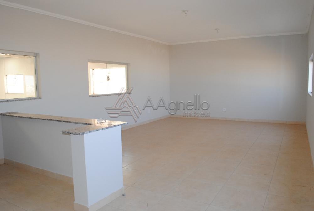 Alugar Comercial / Galpão em Franca apenas R$ 2.500,00 - Foto 11