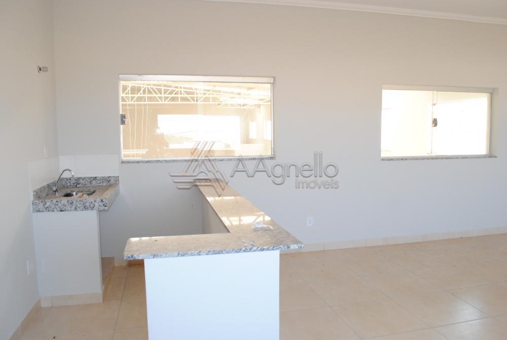 Alugar Comercial / Galpão em Franca apenas R$ 2.500,00 - Foto 12