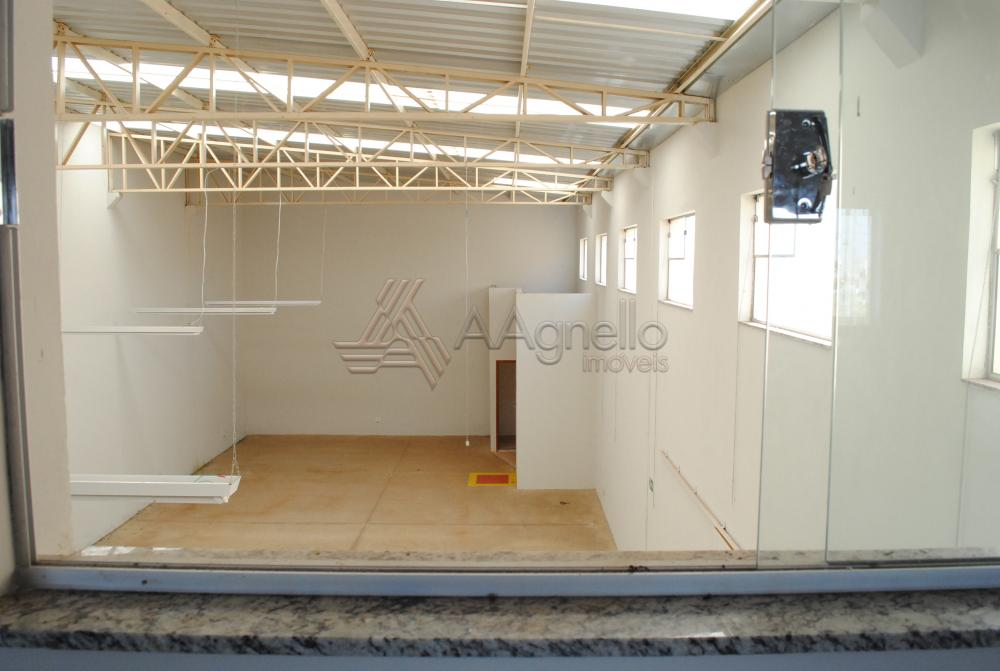 Alugar Comercial / Galpão em Franca apenas R$ 2.500,00 - Foto 14
