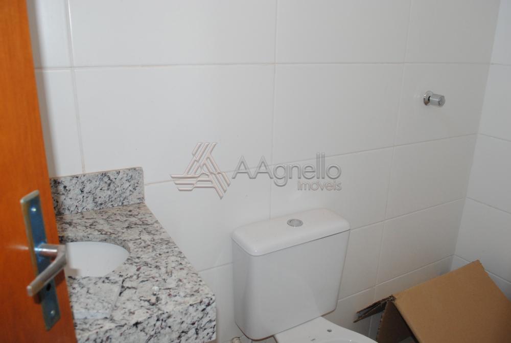 Alugar Comercial / Galpão em Franca apenas R$ 2.500,00 - Foto 15