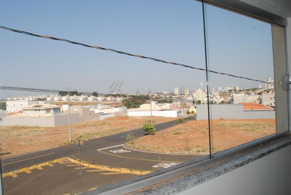 Alugar Comercial / Galpão em Franca apenas R$ 2.500,00 - Foto 16