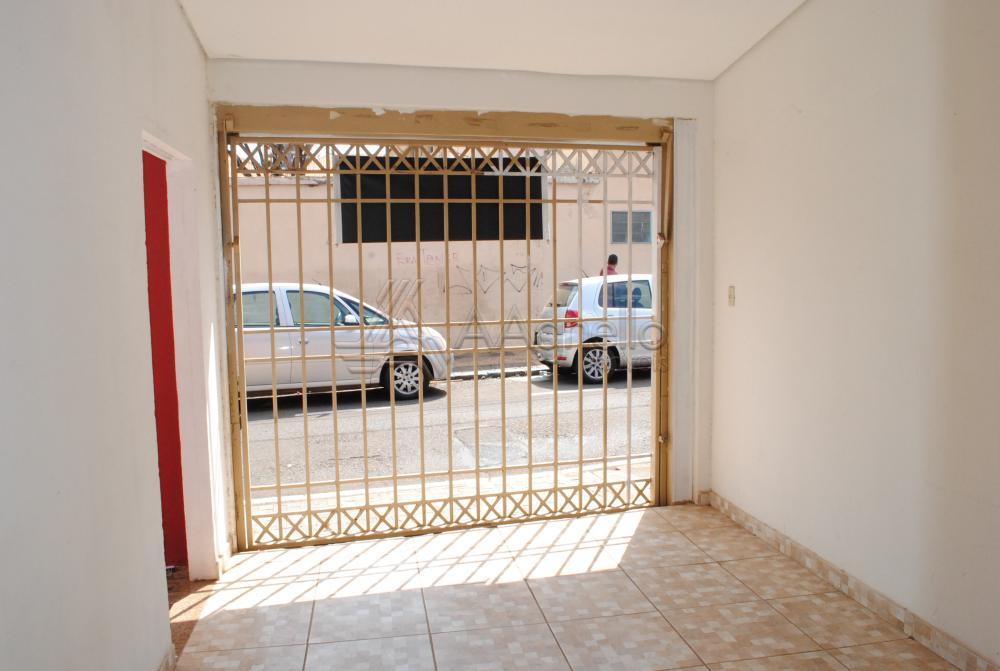 Alugar Comercial / Loja em Franca R$ 1.500,00 - Foto 3