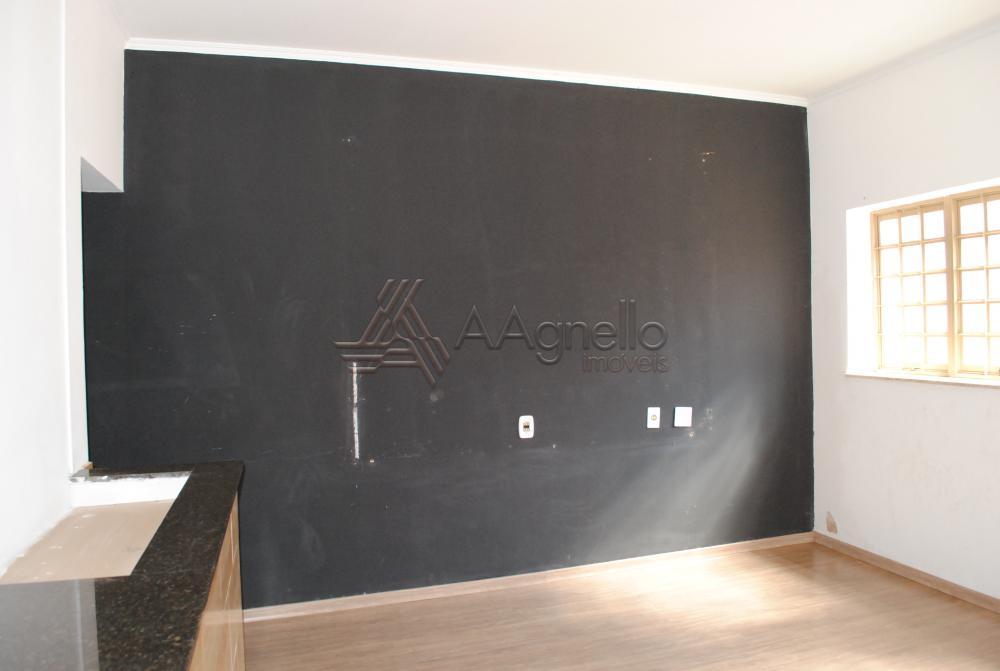 Alugar Comercial / Loja em Franca R$ 1.500,00 - Foto 4