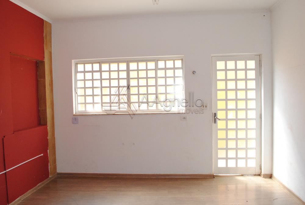 Alugar Comercial / Loja em Franca R$ 1.500,00 - Foto 6