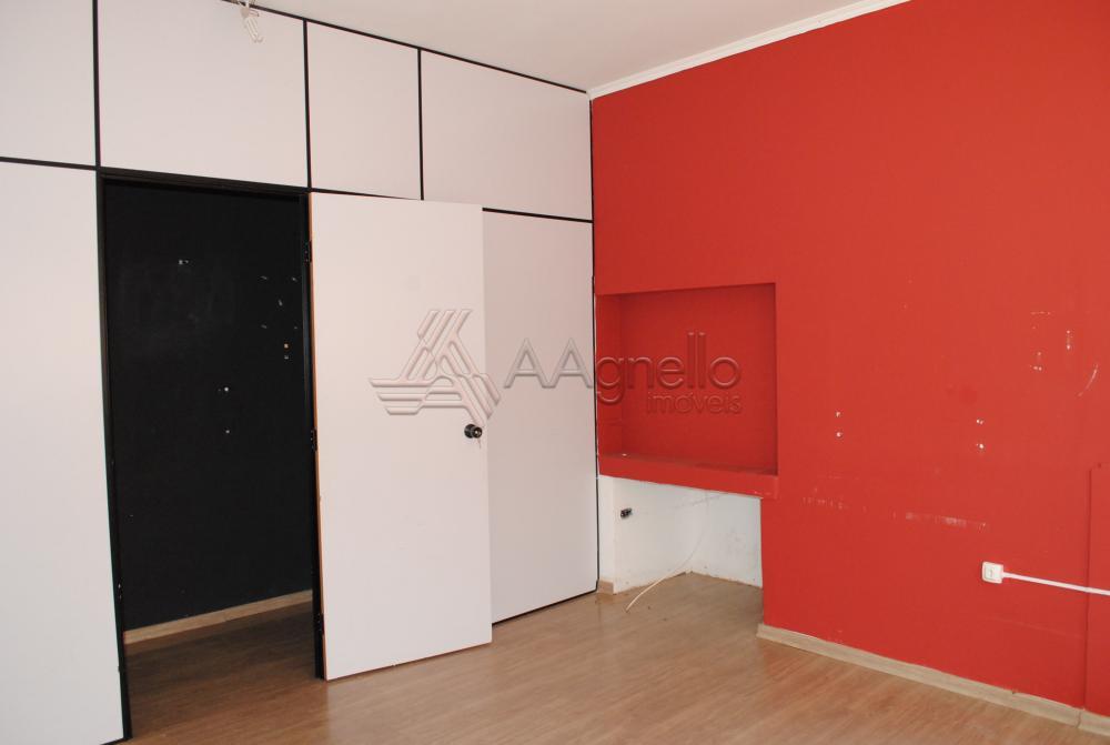 Alugar Comercial / Loja em Franca R$ 1.500,00 - Foto 7