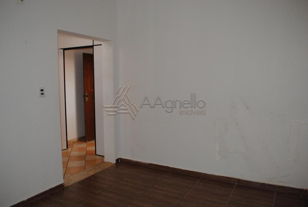 Alugar Comercial / Loja em Franca R$ 1.500,00 - Foto 9