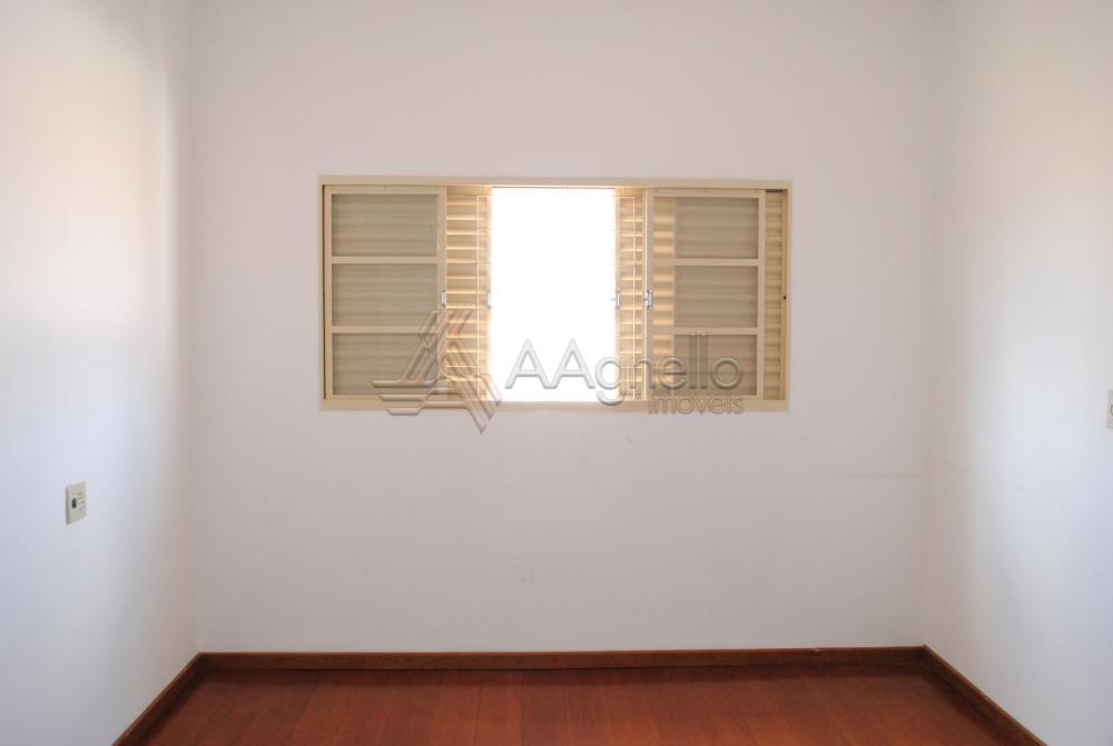 Alugar Comercial / Loja em Franca R$ 1.500,00 - Foto 10