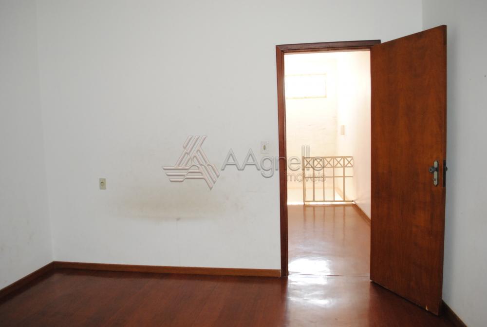 Alugar Comercial / Loja em Franca R$ 1.500,00 - Foto 14