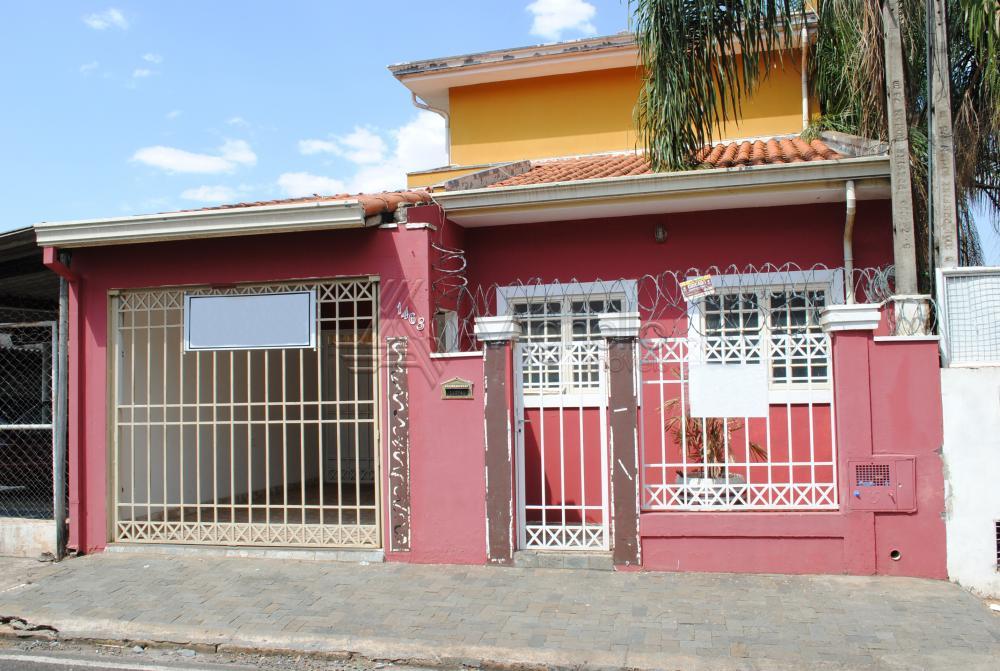 Alugar Comercial / Loja em Franca R$ 1.500,00 - Foto 1