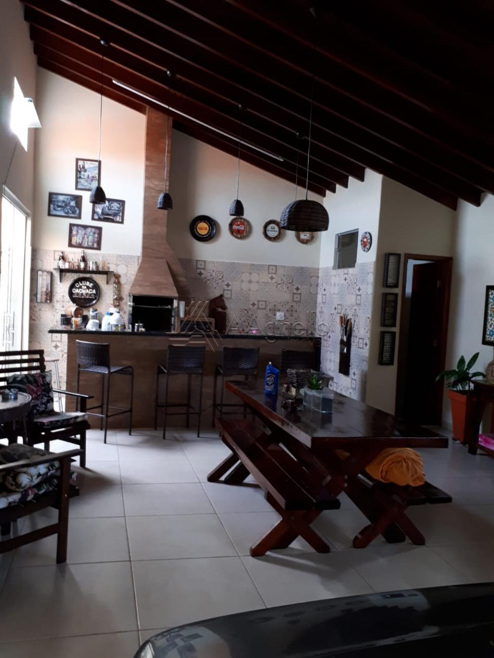 Comprar Casa / Padrão em Franca apenas R$ 280.000,00 - Foto 5