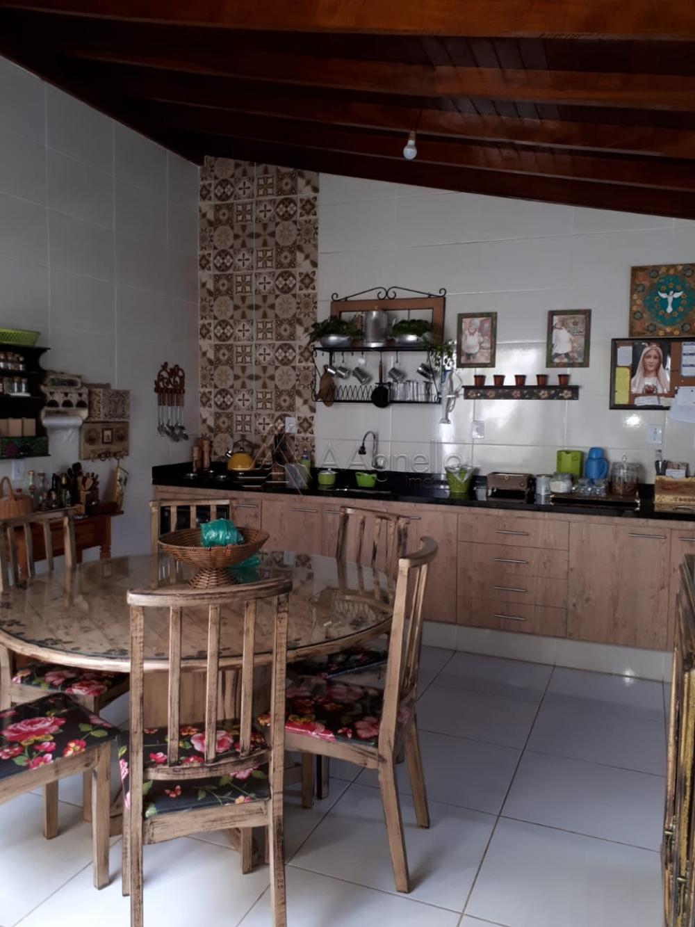 Comprar Casa / Padrão em Franca apenas R$ 280.000,00 - Foto 7