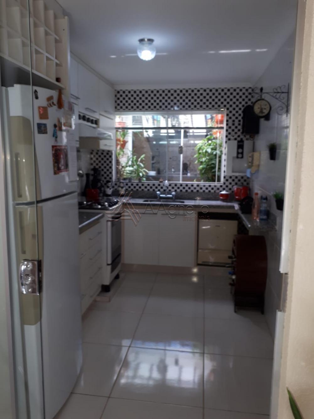 Comprar Casa / Padrão em Franca apenas R$ 280.000,00 - Foto 9