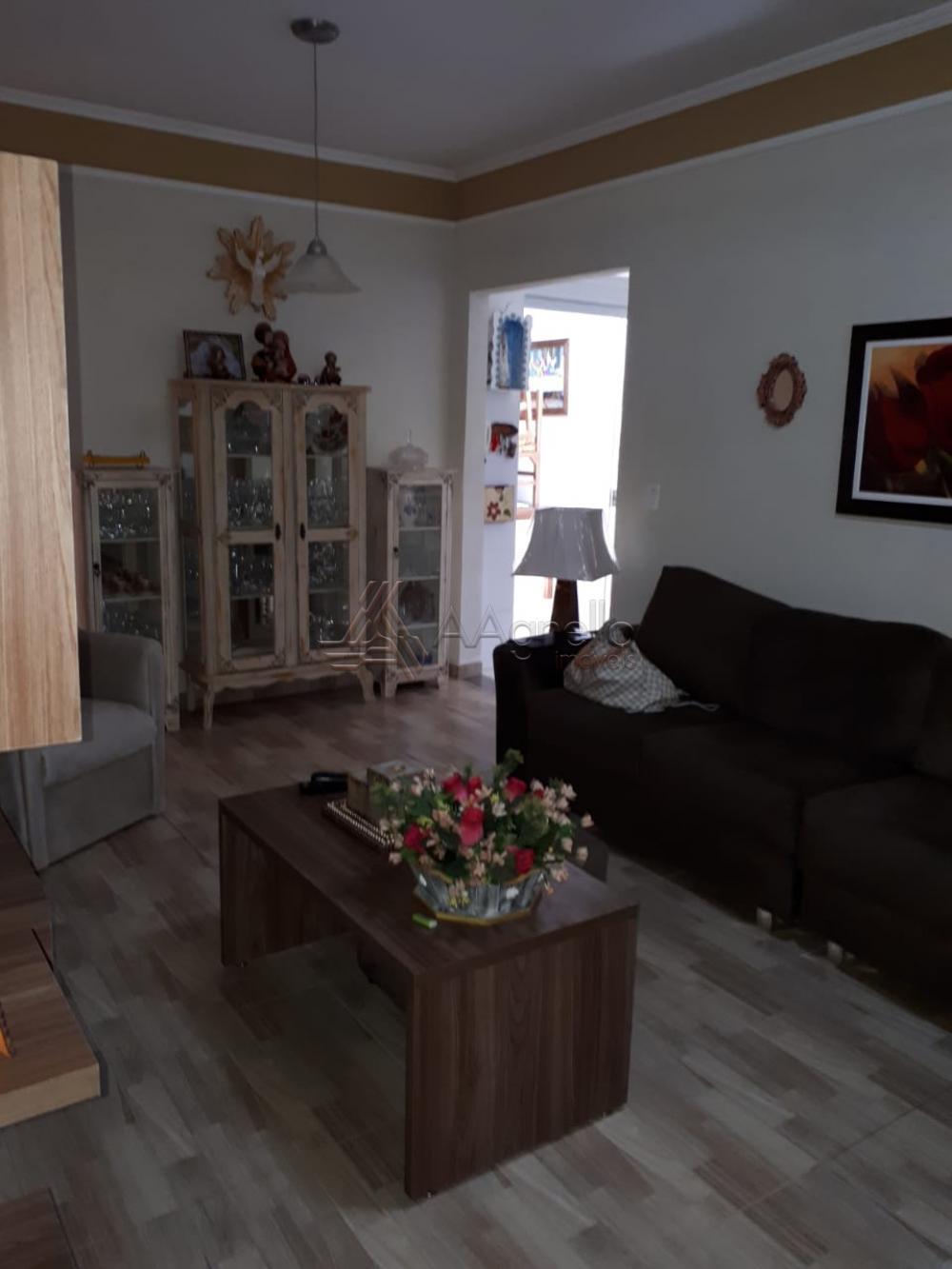 Comprar Casa / Padrão em Franca apenas R$ 280.000,00 - Foto 11