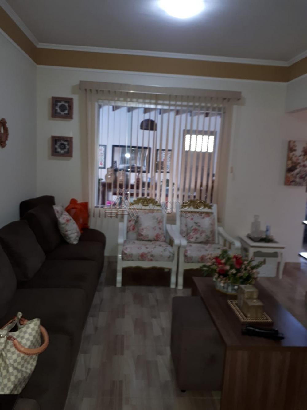 Comprar Casa / Padrão em Franca apenas R$ 280.000,00 - Foto 13
