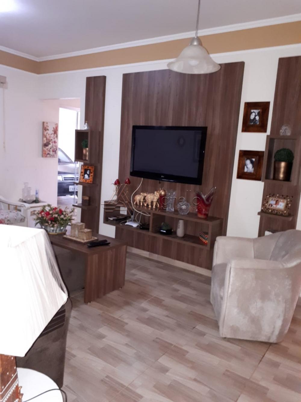 Comprar Casa / Padrão em Franca apenas R$ 280.000,00 - Foto 14