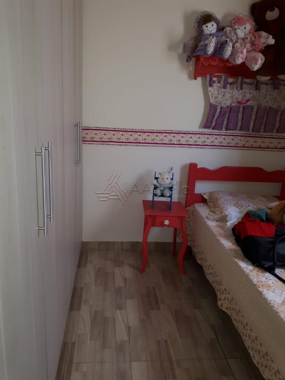 Comprar Casa / Padrão em Franca apenas R$ 280.000,00 - Foto 15