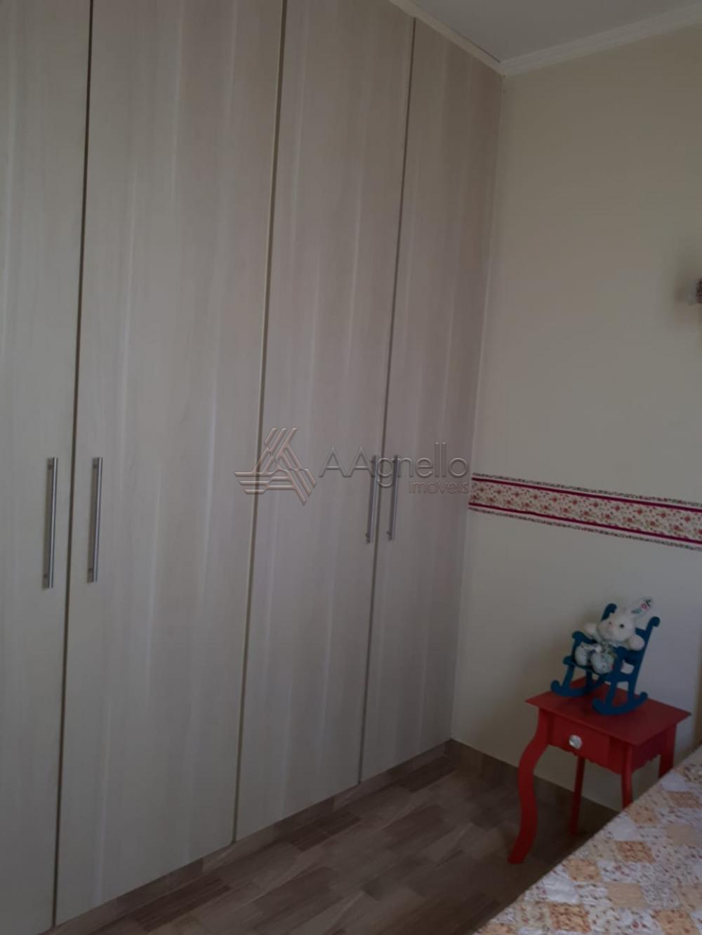 Comprar Casa / Padrão em Franca apenas R$ 280.000,00 - Foto 16