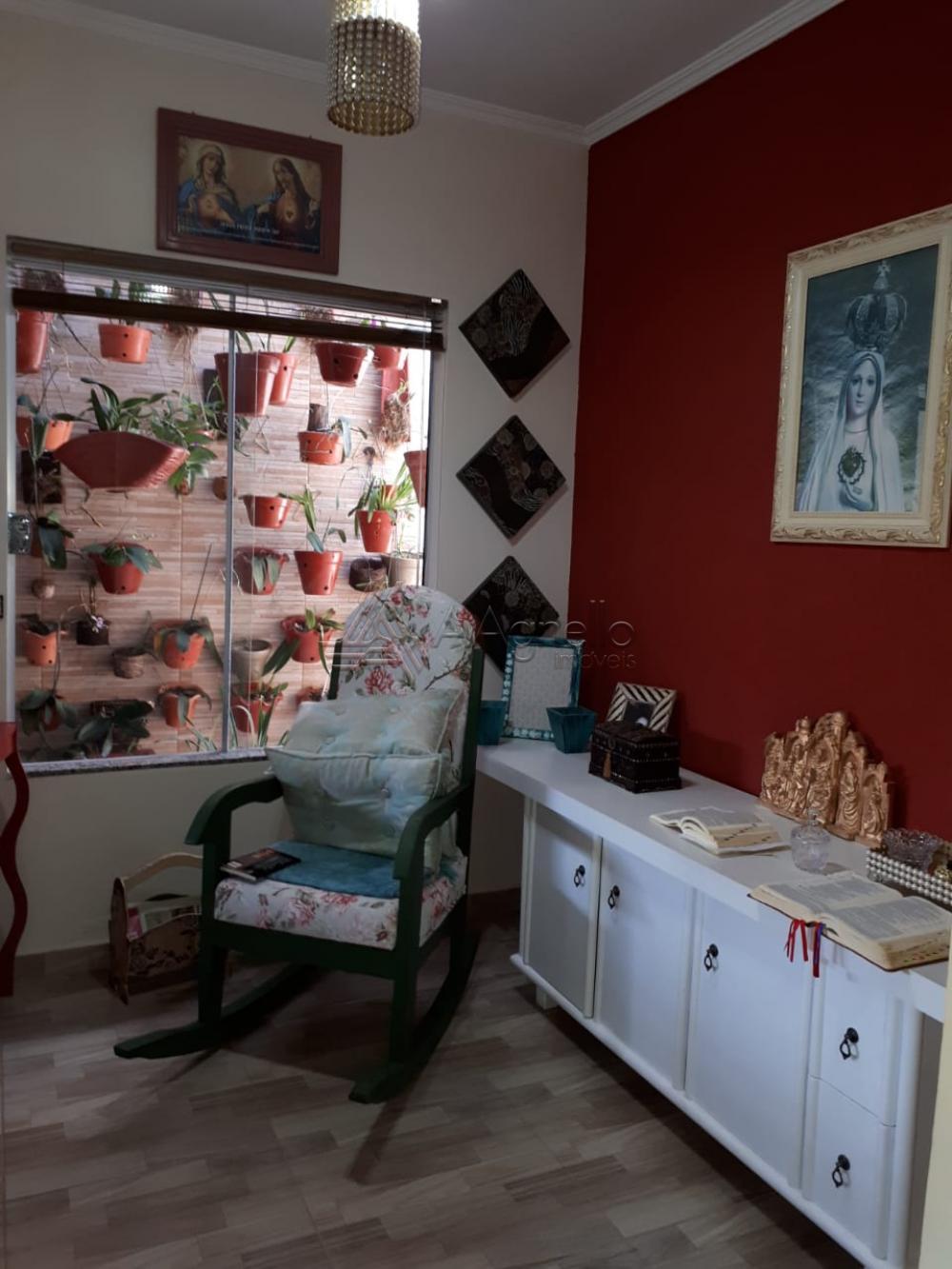 Comprar Casa / Padrão em Franca apenas R$ 280.000,00 - Foto 17