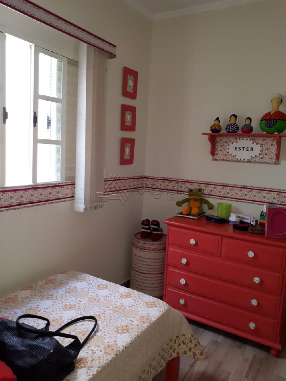 Comprar Casa / Padrão em Franca apenas R$ 280.000,00 - Foto 19